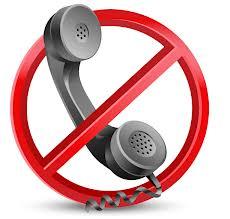 telephone-no