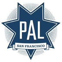 SFPAL_logo_3x3_P533 copy 3